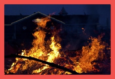 Fire Risk Assessment Services in Carlisle, Cumbria
